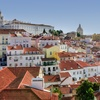 10 things to do in Lisbon