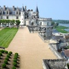 7 Castles of the Loire Valley